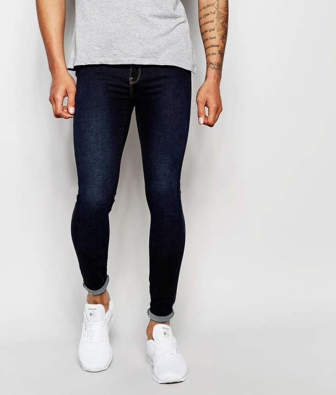 dr-denim-dixy-extreme-skinny-jeans