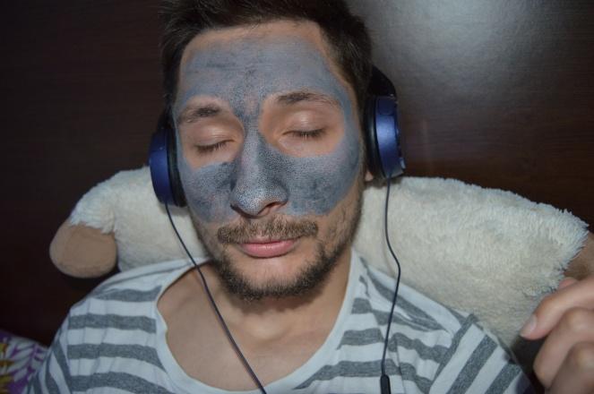 masca3