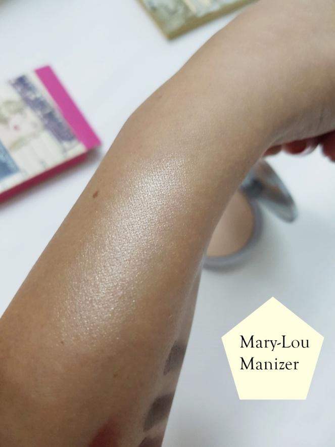 Mary_Lou_Manizer
