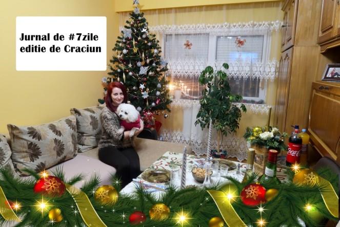 vlog_ed_Craciun