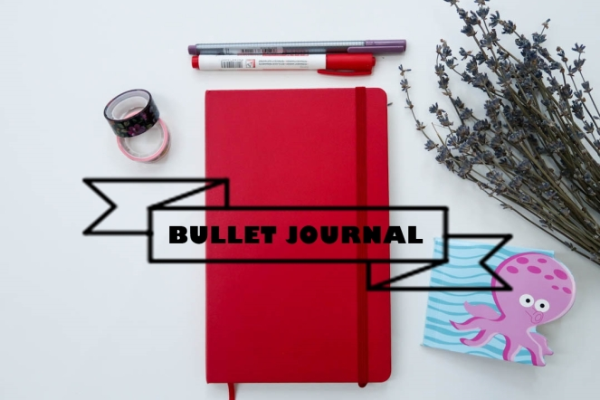 thumbnail_bullet_journal_organiz