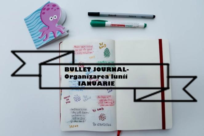 THUMBNAIL_BJ_ianuarie