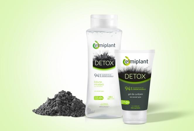 elmiplant DETOX_1